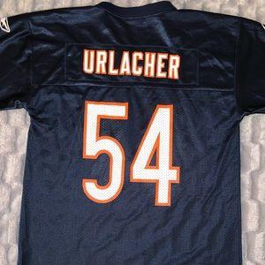 Other - Urlacher Chicago Bears Jersey